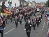 Mandatory Credit: ROWLAND WHITE/PRESSEYE Royal Black Last Saturday Parade Venue: Ballyronan Date: 31st Aiugust 2013 Caption: RBP 573